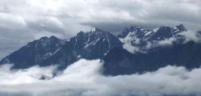Montagnes-version blog
