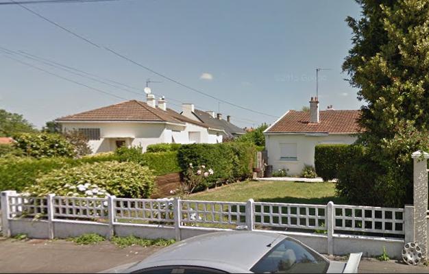 Image Google Maps-juin 2014