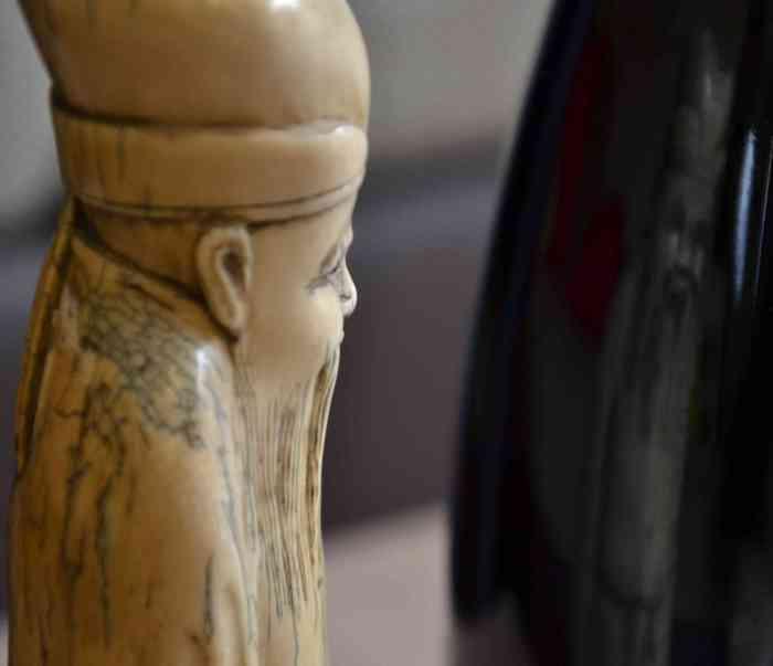 Le sage et la bouteille1-version blog